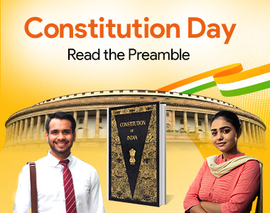 Read The Preamble